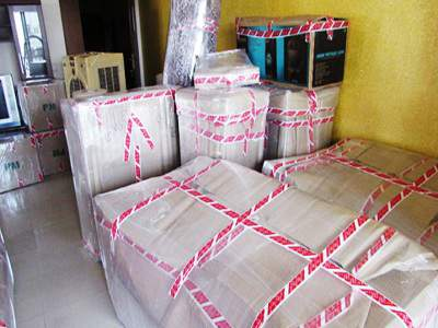 sri ganga packers and movers img 3