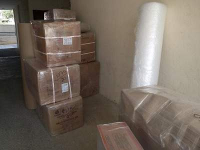 sri ganga packers and movers img 4