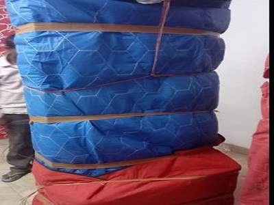 sri trichy packers and movers img 2