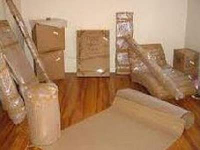 sri trichy packers and movers img 3