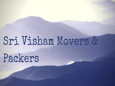 srivisham bareilly packers and movers img 1