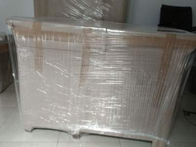 state amritsar packers and movers img 1