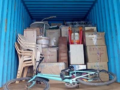 state amritsar packers and movers img 4