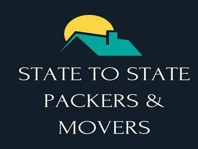 state gur packers and movers