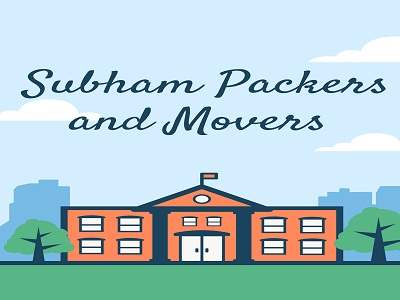 Subham Packers and Movers