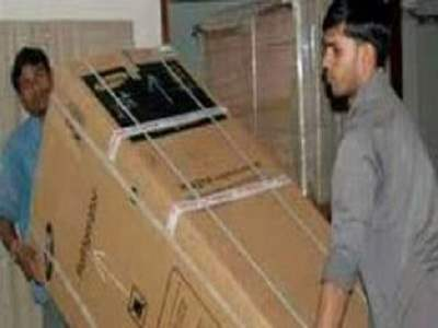 Subham Packers and Movers img 1