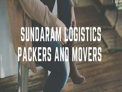 sundaram bareilly packers and movers