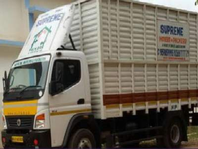 supreme packers and movers img 3