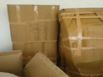 Surya Packers and movers img 1