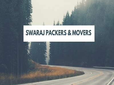 swaraj hubli packers and movers