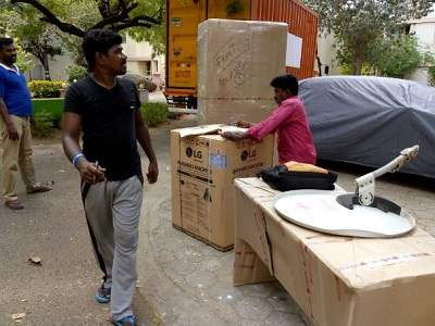 swaraj hubli packers and movers img 2