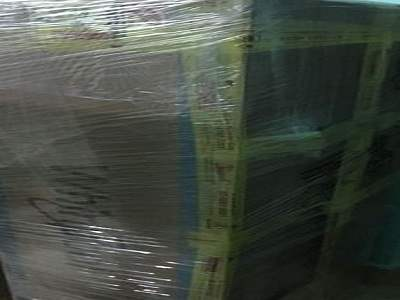 swaraj hubli packers and movers img 4