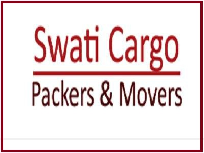 swati cargo packers and movers