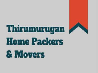 thiru trichy packers and movers
