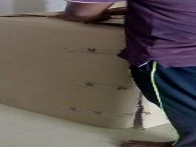 thiru trichy packers and movers img 1