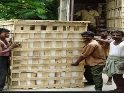 thiru trichy packers and movers img 4