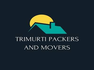 Trimurti packers & movers
