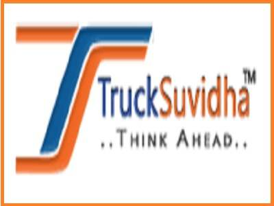 truck bellary packers and movers