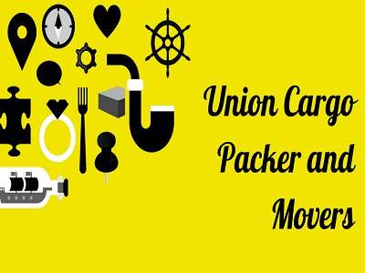union hubli packers and movers