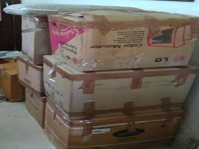 union hubli packers and movers img 2