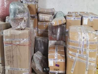 union hubli packers and movers img 3