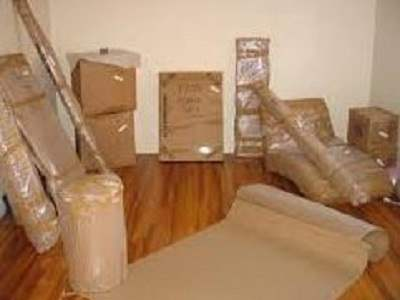 union hubli packers and movers img 4