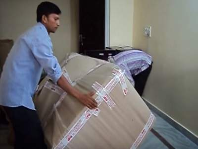 universal packers and movers img 3