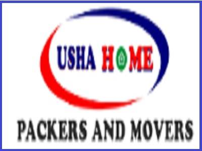 usha udaipur packers and movers