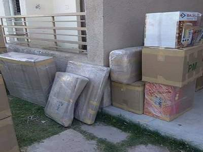 usha udaipur packers and movers img 1