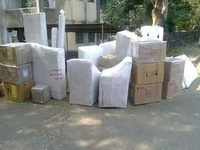 usha udaipur packers and movers img 4