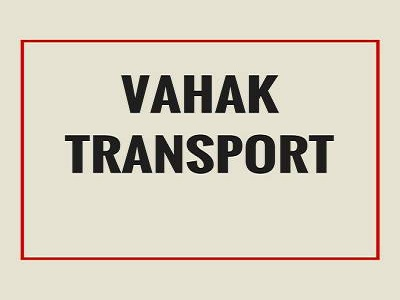 vahak lucknow packers and movers