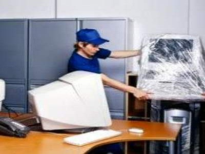 vahak lucknow packers and movers img 3
