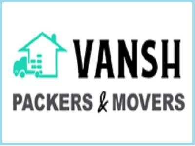 vansh packers and movers img 1