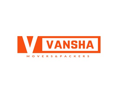 Vansh Packers and Movers