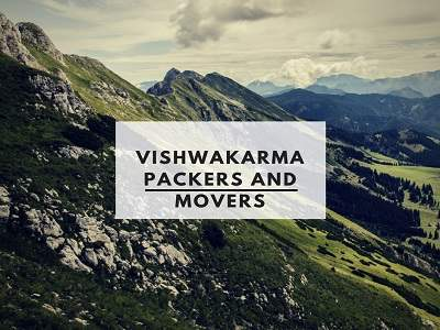 Vishwakarma Packers and Movers