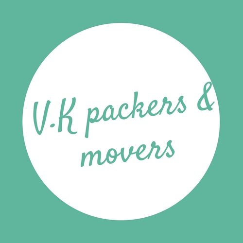 V.K Packers and Movers