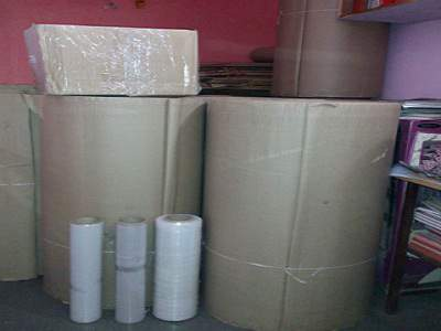 vn jalgaon packers and movers img 1