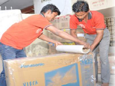 vn jalgaon packers and movers img 2