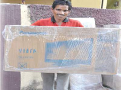 vn jalgaon packers and movers img 3