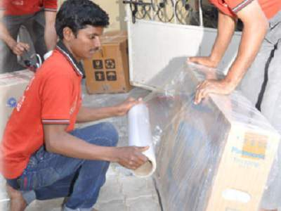 vn jalgaon packers and movers img 4