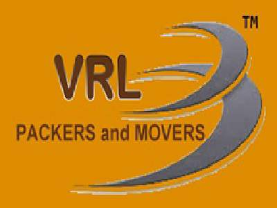 vrl jalgaon packers and movers