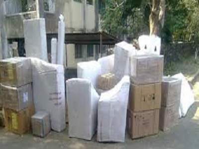 vrl jalgaon packers and movers img 1