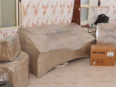 vrl jalgaon packers and movers img 2