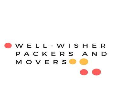 WellWisher packers and movers