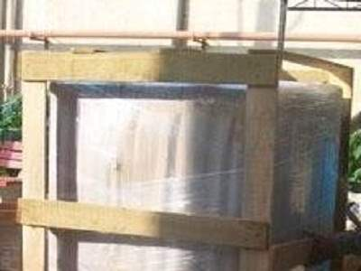 worjaipur packers and movers img 4