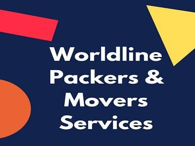 worlogojaipur packers and movers