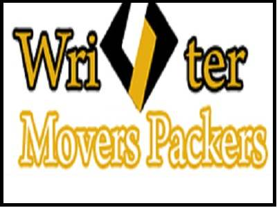 writer sonarpur packers and movers