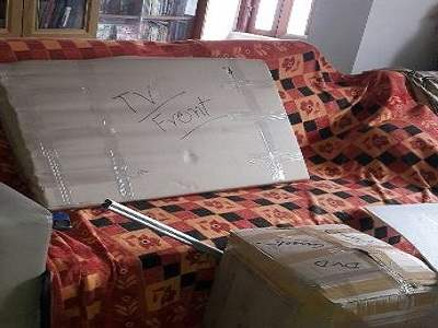 writer sonarpur packers and movers img 1