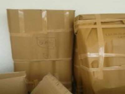 Yash packers & movers img 1